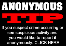 CLICK HERE, If you would like to report a crime anonymously