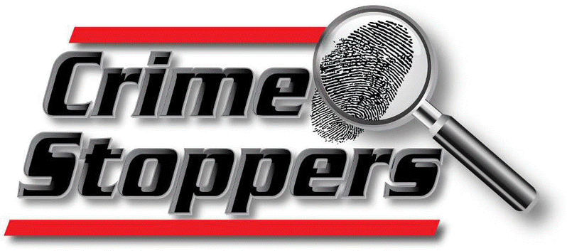 Crime Stoppers logo (Provided by Crime Stoppers of WIchita/Sedgwick County)